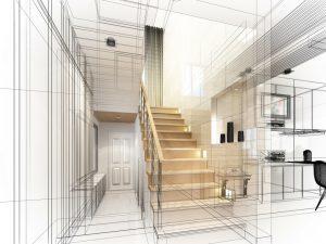 008 interno rendering
